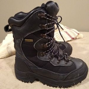 Cabela's Thinsulate Boots